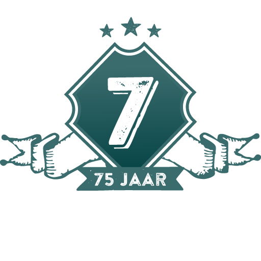 Scouts Aleydis 75