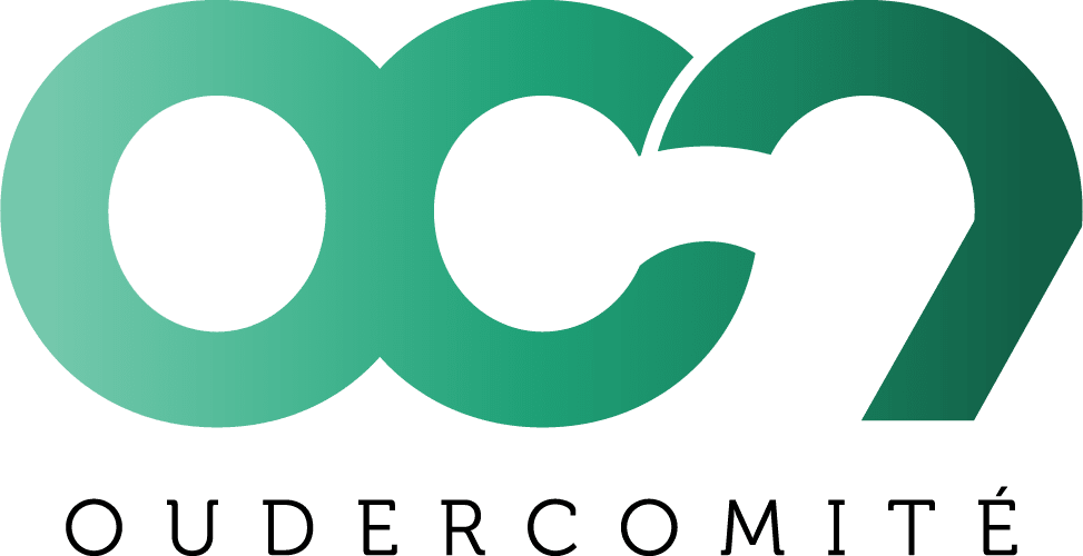 logo oudercomité