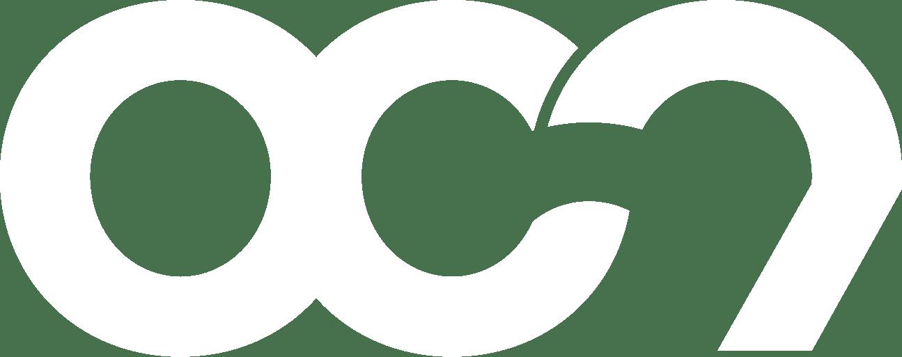oc7 logo